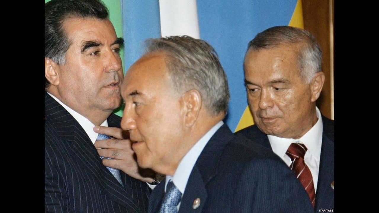узбекистана прикол