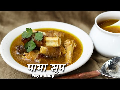 Bread Pakora Chaat Recipe | Tasty Monsoon Recipe | ब्रेड पकोरा चाट | Chef Sanjyot Keer from YouTube · Duration:  3 minutes 44 seconds