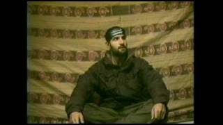 FOUR LIONS [Red Band Clip] -