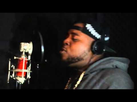 THE CONFERENCE TEAM PRESENTS WNIC RADIO: PRIME LEGEND7TH CHAMBER PART 2 FREESTYLE