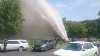 видео Мытье окон в Барнауле | Цены на услуги мойки окон