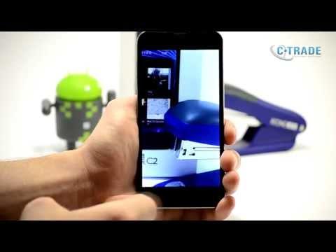 ZOPO C2 видео обзор