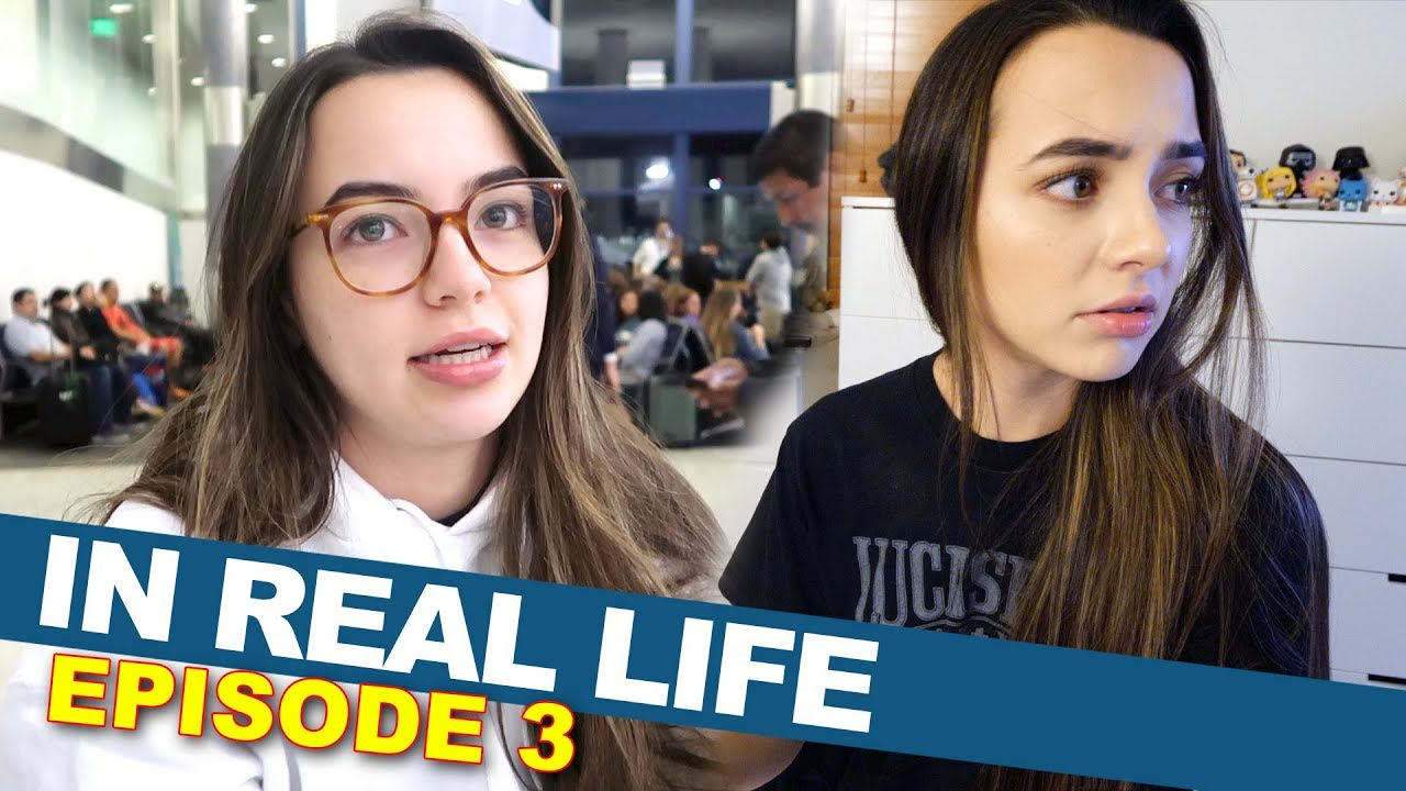 in-real-life-episode-3-we-got-sick-merrell-twins
