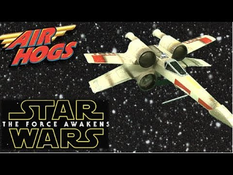 starfighters in flight movie