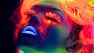 Goa Trance Mix 2013  READY TO BLAST OFF