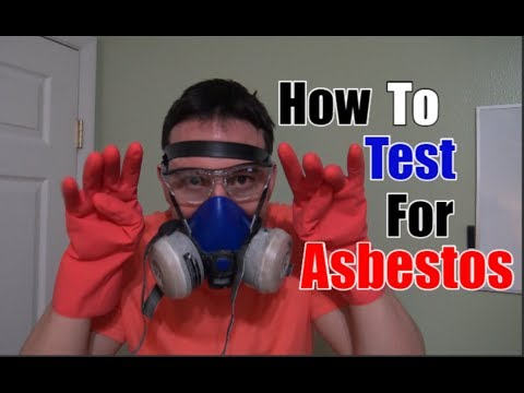 how-to-test-for-asbestos