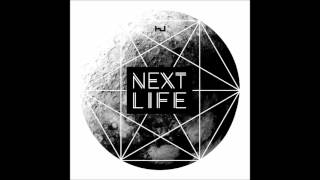 DJ Paypal x Feloneezy x Jackie Dagger: U Should No (Hyperdub 2014)