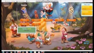Как заработать играя в игры без вложений.avi