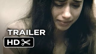 Default Official Trailer 1 (2014) - Thriller HD