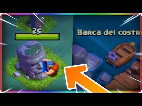 Thumbnail: 10 Errori da NON Commettere Assolutamente in Clash of Clans!
