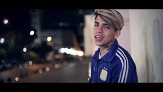 PEMA - EL TANGO  (VIDEO OFICIAL)