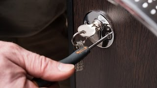Handwerker-Stichprobe Schlüsseldienst: Seriöser Service oder Abzocke?