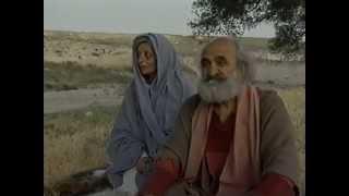 2. Авраам и Сарра