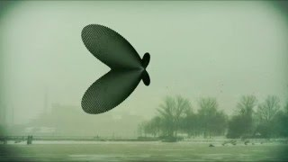 Download Slow Piano Hip Hop Instrumental - Butterfly - Ratz Beats MP3 song and Music Video