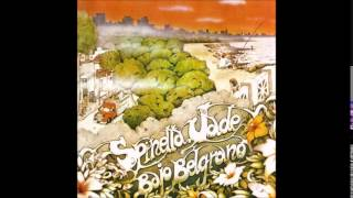 Canción De Bajo Belgrano - Spinetta Jade. YouTube Videos