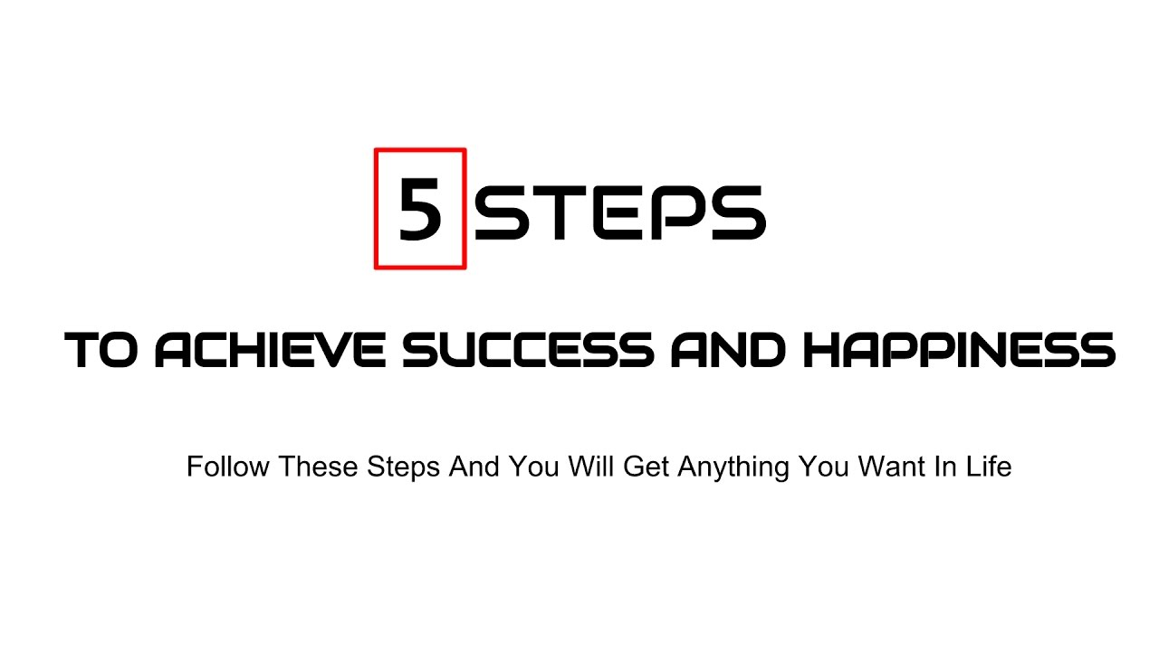 five steps to happiness So, five steps to happiness learning to explore and understand your emotional mind is much recommended for you, a person who expects better way to living style.