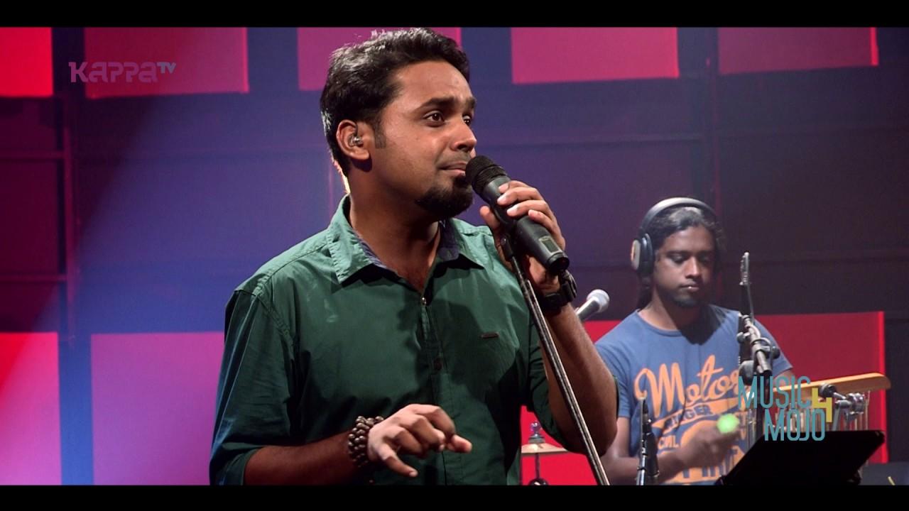Thaazhvaram Dodo Crew Music Mojo Season 4 Kappatv Youtube