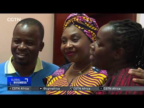 Empowering women through industrialisation in Tanzania