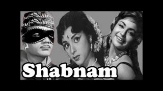 Ye Teri Sadgi , Ye Tera Bankpan by Satyendra Shrivastava