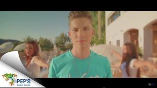 Borja Rubio - Te Espero feat. Diego A. (Videoclip Oficial)
