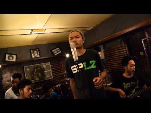 PLAY Conello Reggae - Surat Buat Wakil Rakyat (Iwan Fals Cover)