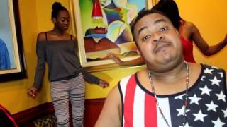 AGASE MATLOT - DJ-Nasty Feat Kasual - Kanaval [2014]