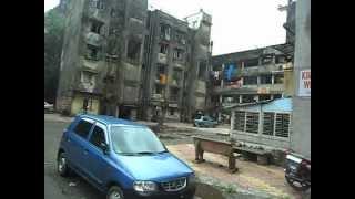 Project video of Shri Upendra Nagar CHS
