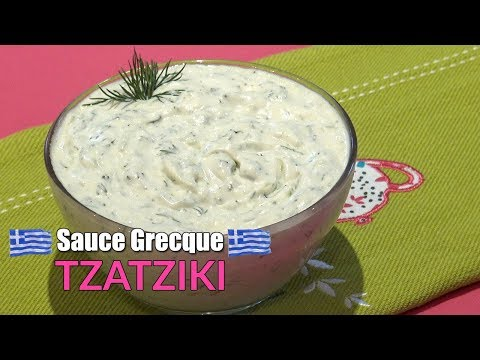 la-vraie-recette-de-la-sauce-grecque-tzatziki