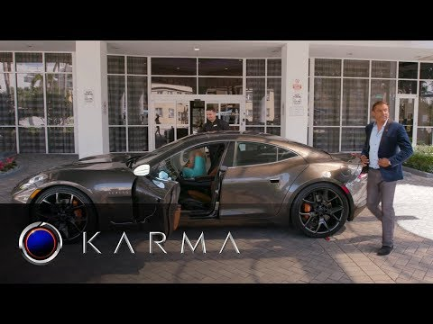 sunil's-karma-revero-owner-story- -karma-automotive