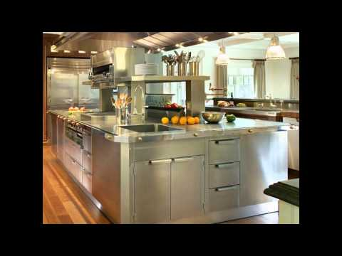 how do i paint metal kitchen cabinets refurbishing old metal kitchen cabinets - Retro Metal Kitchen Cabinets