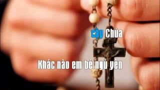 Trông Cậy Chúa