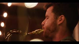 Champion Sound Band - Whatever