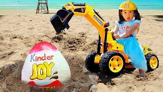 بولام التظاهر للعب بيض عيد الفصح