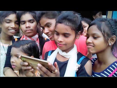 Traditional Santali Video Song  NEW SANTALI VIDEO Full HD 2019  NAWA JUG SANTALI