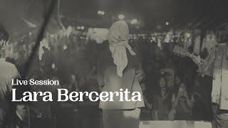 Download Amigdala - Lara Bercerita (Live Session)