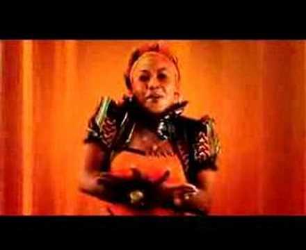 Download edna ogholi songs