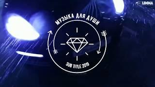 #Waqqaberry (Original Mix) mp3