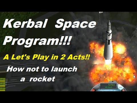 kerbal space program editing parts - photo #45