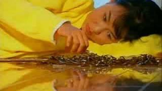 Best chinese song (Karaok) 2