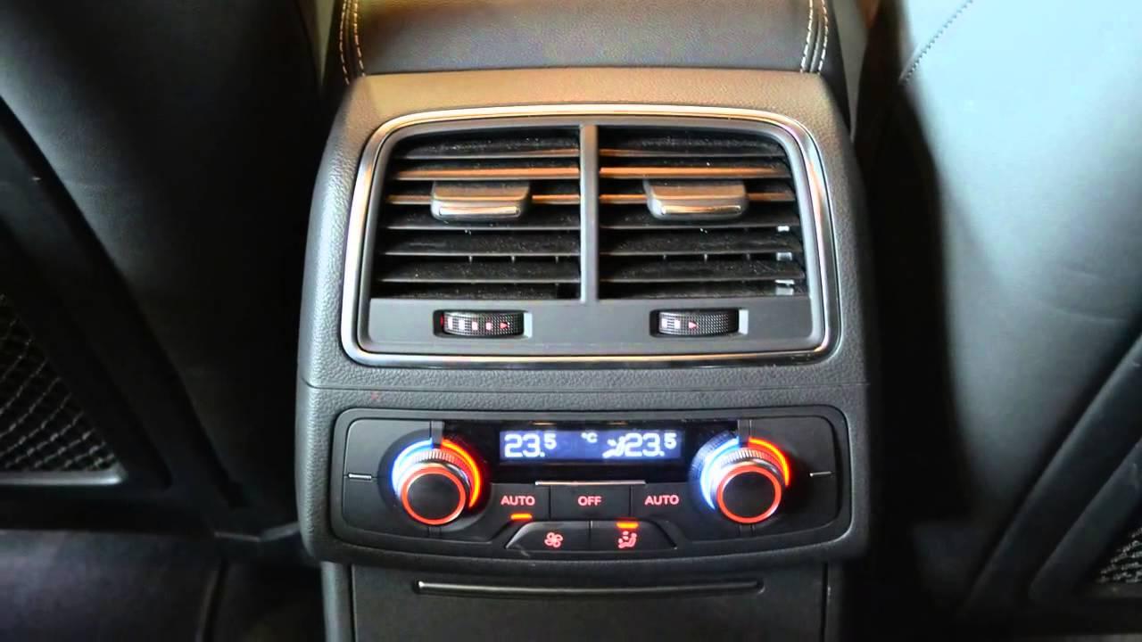 audi a6 avant 3 0 tdi 2x s line audi drive select led 20inch navi inruil mogelijk youtube. Black Bedroom Furniture Sets. Home Design Ideas