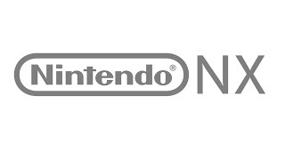 PE X Nintendo LIVE: New Nintendo NX Rumors Emerge: Zelda, Metroid, Final Fantasy & more!