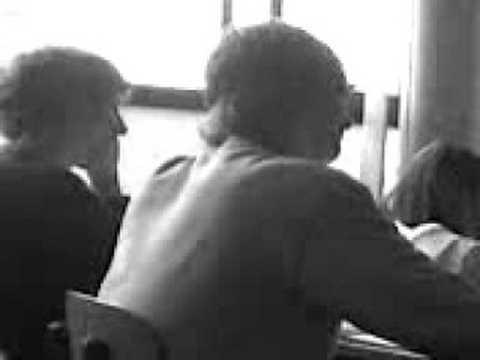 On physics class