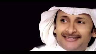 تحميل اغنية عبدالمجيد عبدالله احكي بهمسك