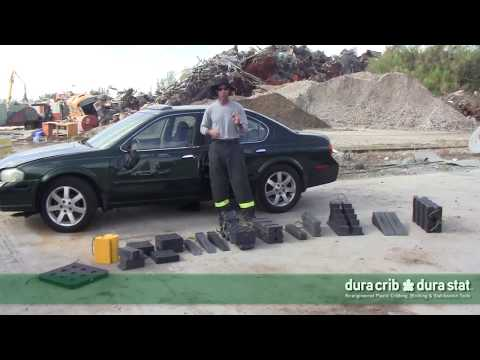 Blackheart Training Video 1 - Introduction