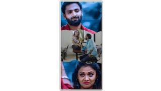 Sang Na Re | सांग ना रे | Mr.& Mrs. Sadachari | Whatsapp Status