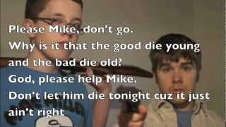 ER Lyrics - Froggy Fresh & Money Maker Mike