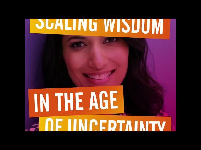 SingularityU Brussels Summit - speakers & hosts