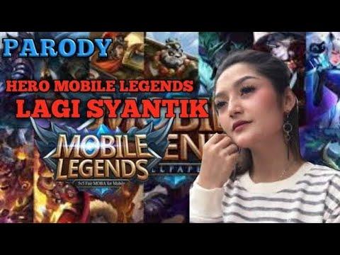 lagi-syantik-versi-parody-mobile-legends-full-hd