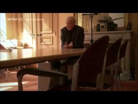 Der große Reibach -- Die Entwicklung des Finanzkapitalismus [Doku/ARTE]