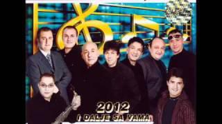 Mikan - Srpski vez 2012